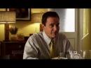 Белый воротничок. Сезон 1-2  White collar. Season 1-2 (2010) WEB-DLRip скачать