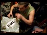 !!!BWC!!!