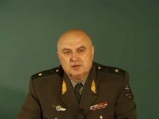 Петров К.П. - И один в поле воин