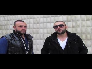 Platinum Motorsport - George Jack Keshishyan