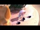 Pixar.Boundin.2003