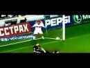Seidu Dumbia 2010 PFC CSKA Moscow