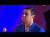 Камеди Клаб - Кастинг в программу Большая разница хахаха
