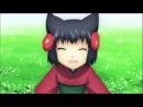 Otome Youkai Zakuro TV-1 / Girl Demon Zakuro / Девушка-демон Дзакуро / Гранатовая Демоница Закуро ТВ-1 - 1 сезон 10 серия [NIKITOS Viki]