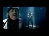 Carlos Santana feat Steven Tyler - Just Feel Better
