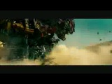 Linkin Park - New Divide (OST Трансформеры 2. Месть падших)
