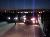 Honda Civic vs Kia Cerato