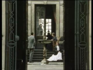 Возвращение Шерлока Холмса. Убийство в Эбби Грейндж / The Return of Sherlock Holmes. The Abbey Grange