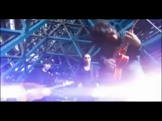 Yulduz Usmonova - Koz Yoshim Oqar(Yana Sevamanmi)2010 *Official Video*