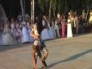 Bachata - самый романтичный, сексуальный и страстный латиноамериканский танец