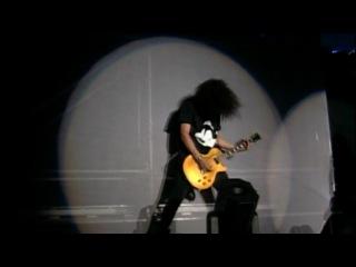 Guns N' Roses - Don't Cry (Live)