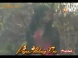 PKYEK Piya Lost Memory Vms Of Kaun Hoon Main.../