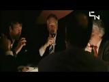 Matt Pincer - Reckless (Vechigen Video Edit)