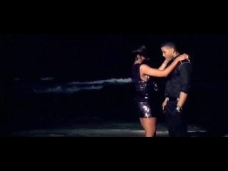 Nelly feat kelly Rowland-Gone
