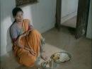 Конец ночи / Nishaant (1975) - Фильм