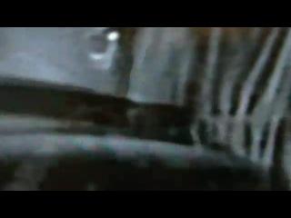 В фильме Чарли Чаплина обнаружен «путешественник из будущего»