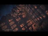 Mortal Kombat 2010 - PAX 2010- Shadows Fatality Trailerп ПОДСКАЖИТЕ НАЗВАНИЕ ПЕСНИ