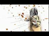 Глюкоза-Зима ( И все, как в детстве) премьера 2010