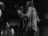 Quicksilver Messenger Service - Gypsy Lights (1975 - Winterland, San Francisco, CA)