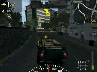 Спецотряд Кобра 11: Дорожный патруль
