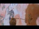 Климт Klimt 2006