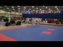 Путь к победе сборной России.Евро 2011(короткометражный фильм):DDDDDКомандный туль.)