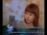 Пермь.Новости.Лекарства в аптеках.03.02.2011