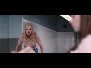 ПАЛАТА №6 (2010) ужасы, триллер. бомбезный фильм.