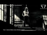 Push - Universal Nation (Jonas Stenberg rework - remix) [Jessica Alba dance Sin City].