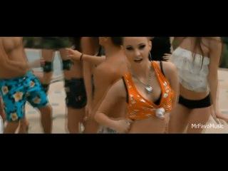 Mirami feat. VovaZiL'vova - Сексуальна