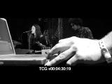 Omar Rodriguez Lopez-Un Buitre Amable Me Pico/Poincare (720 HD)