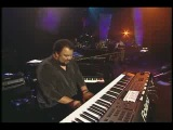 George Duke, Gabriela Anders - Brazilian Love Affair