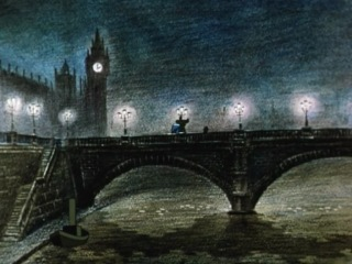 Мы с Шерлоком Холмсом ♥ Добрые советские мультфильмы ♥ http://vk.com/club54443855