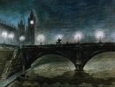 Мы с Шерлоком Холмсом ♥ Добрые советские мультфильмы ♥ vk/club54443855