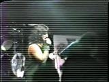 Steel Prophet - Nihilism's spell (live 21.10.1989)