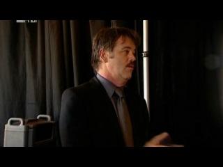 Проект Подиум Канада 1 сезон 7 серия