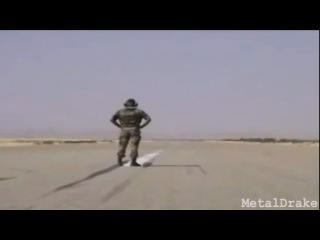 Craziest_low_pass_ever__french_mirage_f1