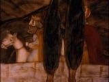 Рождество (мультфильм) (Онлайн Церковь. http://vk.com/onlinechurch)