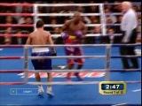 2009-12-05 Paul Williams vs Sergio Martinez / Пол Уильямс - Серхио Мартинес