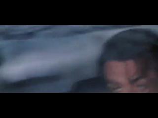 Убрать Картера - классный фрагмент из фильма
