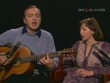Сергей и Татьяна Никитины -Под музыку Вивальди