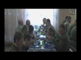 - Хабаровский край, Гвардейский Зенитно-ракетный полк вч 16802