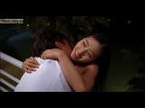 Моя маленькая невеста / Eorin shinbu / My Little Bride 1 часть