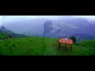 Taal se taal mila - Ритмы любви / Taal (1999)