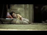 Justin Bieber - Pray. просмотри этот клип и ты поймёш ,что Джастин не бессердечен,а то,что он помог бедным,постродавшим людям и