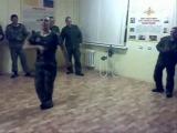 Дагестан г. Буйнакск в/ч 63354 (Гиена часть)