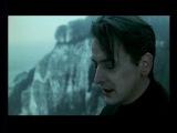 Schiller - 'Leben... I Feel You' (feat. Peter Heppner)