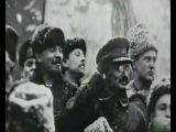 Троцкий: речь о Союзе Советских Республик