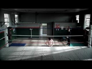 Беглецы(Беглянка) Мартины Коул / Martina Cole's The Runaway 2011 1 сезон 1 серия (Русские субтитры) HD