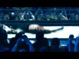 [WEW Virtual Federation] - Wrestlemania 2 promo